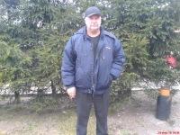 Сергей Куприянов, 8 марта 1988, Калининград, id94626129