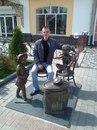 Сергей Безлюдный фото #25