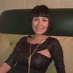 Ольга Истаева, 22 сентября , Ангарск, id102537361