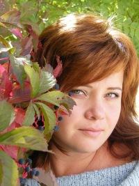 Мария Кобозева, 18 декабря , Севастополь, id125229754