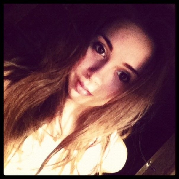 http://cs11215.vkontakte.ru/u141343928/-6/x_109b13a2.jpg