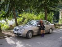 Natalia Axenti, 7 июля 1986, Тамбов, id160397726