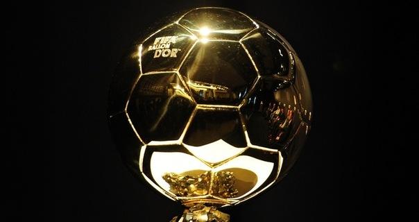 tv футбол