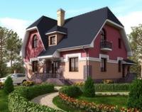 Компании по продажи домов в питере