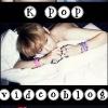 ►K-pop видеоблог◄ ☆НУЖНА ПОМОЩЬ ГРУППЕ!☆