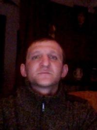 Иван Филатов, 26 апреля , Запорожье, id124548540
