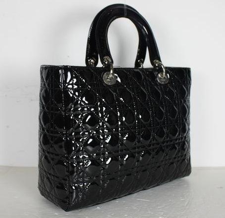 Dior копии Сумки женские DIOR 2012-2.