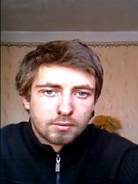 Владимир Бойко, 5 июня 1991, Старая Русса, id164407061