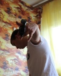 Renat Ganeev, 29 июня , Москва, id29185906