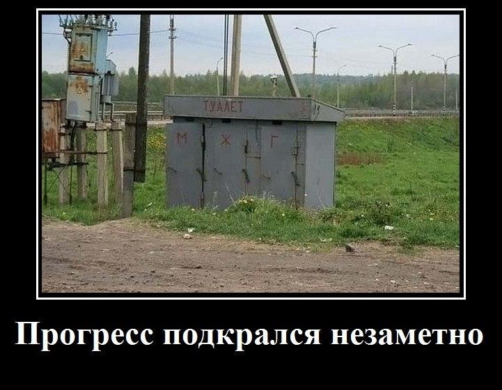 Ларки домашнее порно фото русских жен и подруг этой героини