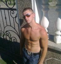 Valentin Kemin, 19 марта , Киев, id87943218