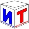 "Кафедра ""Инноватики и ИС"" ФТИ УрФУ"