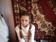 Вера Мизина, 22 апреля , Томск, id106491565