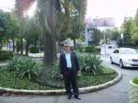Alex Лобойко, 27 марта , Москва, id112756371
