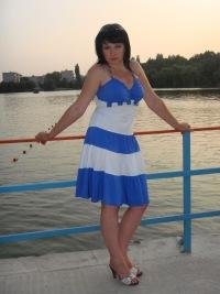 Ирина Тимирбаева, 26 марта , Запорожье, id128127411