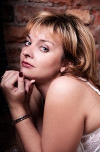Татьяна Жирина