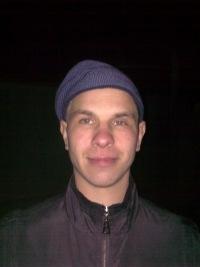 Александр Дроздов, 11 декабря 1995, Ростов-на-Дону, id155233598
