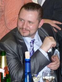 Роман Пупышев