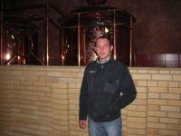 Николай Кузьмишин, 22 октября 1985, Белокуриха, id29951187