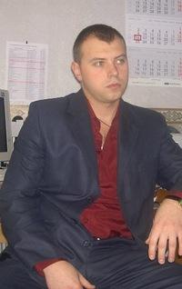 Александр Кутузов, 7 июня 1982, Минск, id32006298
