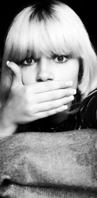 Alice Blondie, 1 января , Краснодар, id116195624
