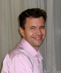 Юрий Бурмистров, 16 февраля 1988, Стерлитамак, id122319005
