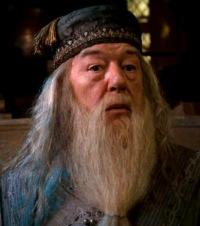 Albus Dumbledore, id132300033