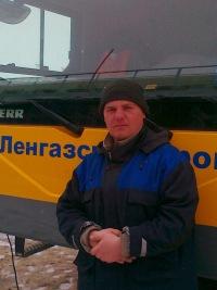 Алексей Онищенко, 13 ноября , Казань, id137190567