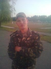 Азиз Велиляев, 12 апреля 1991, Нижнегорский, id27670175