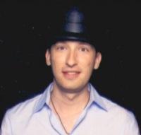 Evgeny Myunster, 8 июля , Киев, id52704111