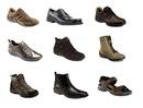 Интернет магазин обуви