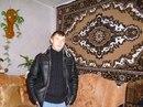 Радис Шарипов фото #38