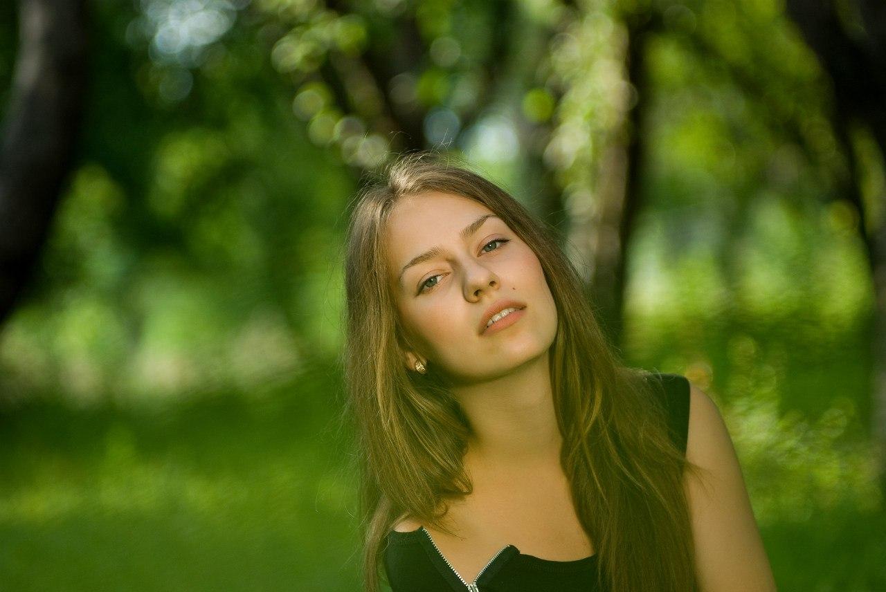 Моя девушка фото 27 фотография