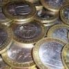Коллекционирование монет в городе Тюмени!