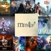Лучшие Пиратские MMORPG игры сервера