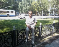 Слава Максимов, 30 октября , Парабель, id149194605