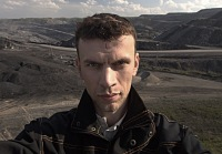 Станислав Сохоров