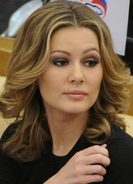 Мария Кожевникова, 14 ноября 1984, Санкт-Петербург, id166857200