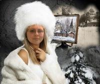 Ольга Лещенко, 5 февраля , Ревда, id174149414