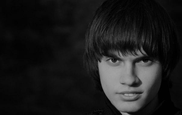 Роман Мурський | Львов