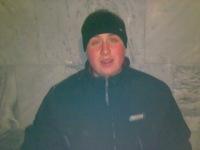 Александр Лапшин, 13 июня 1988, Владикавказ, id39927498
