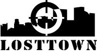 Команда Losttown, 18 декабря 1989, Москва, id82353590
