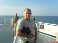 Алексей Кондратьев, 1 февраля , Санкт-Петербург, id7376318