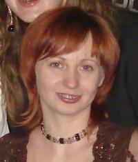 Ирина Корнеева, 12 мая 1976, Киев, id7401700