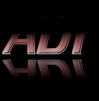Adi Chami, 18 апреля , Макаров, id113852440