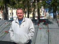 Александр Филиппов, 29 января 1957, Сыктывкар, id145884412