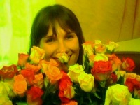 Ольга Герман, 11 августа , Минск, id146067672