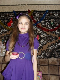 Катя Желтикова, 22 сентября 1999, Мичуринск, id160089731