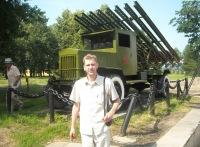 Василий Климухин, 26 июня 1982, Долгопрудный, id56879290