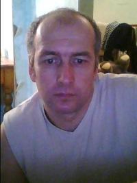 Сергей Шворак, Одесса, id63563222